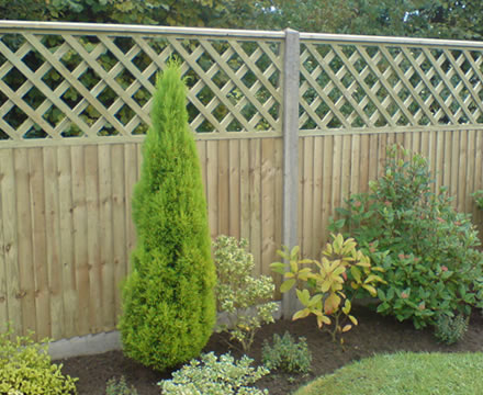 vurley trellis panels heavy duty trellis in diamond or square